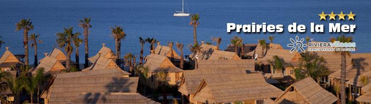 Italie m t o 7 jours jours 8 15 m t o rapide 15 - Port grimaud riviera village les prairies de la mer ...