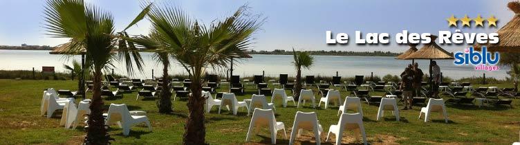 """Résultat de recherche d'images pour """"camping le lac des reves 34970 lattes"""""""