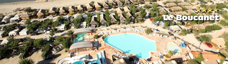 Le camping du boucanet parc de 7 5 hectares est un for Meteo aix les s bains 5 jours